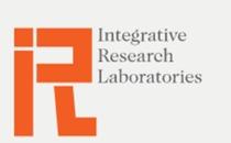 Irlab Therapeutics AB logo