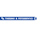 AH Thermo & Frys Service logo