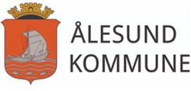 Daaeskogen Legesenter logo