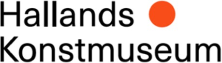 Hallands Konstmuseum logo