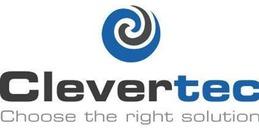 Clevertec Sales ApS logo