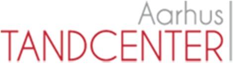 Tandlægeselskabet Aarhus Tandcenter I/S logo