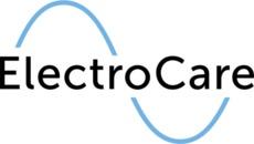 ElectroCare, København ApS logo
