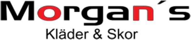 Morgans.one/Broutlet AB logo
