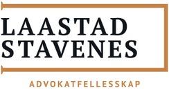 Laastad Stavenes Advokatfellesskap logo