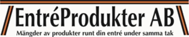 Ch Entréprodukter AB logo