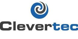Clevertec Sales ApS logo