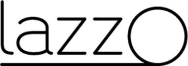 Lazzo AB logo