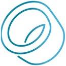 Norsk Teknisk Installasjon AS logo