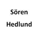 Hedlund, Sören logo