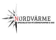 Ae Nordvärme AB logo