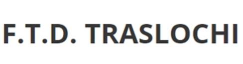 Flytt & Städ Värmdö logo