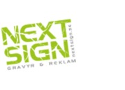 NextSign Nord AB logo