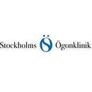 Stockholms Ögonklinik vid Sophiahemmet logo