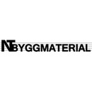 NT Byggmaterial AB logo