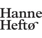 Hanne Heftø logo