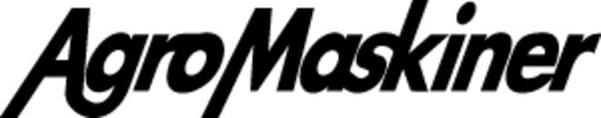 Agro Maskiner Tomelilla AB logo