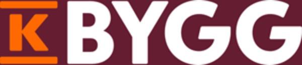 K-BYGG Östergyllen AB logo