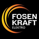 Fosenkraft Elektro AS logo