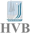 Haldenvassdragets Brukseierforening logo