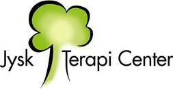 Jysk Terapi Center logo