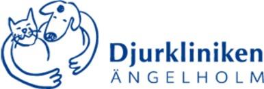 Djurkliniken i Ängelholm AB logo