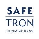 SAFETRON logo