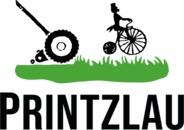 Printzlau logo