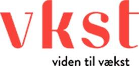 DLS service logo