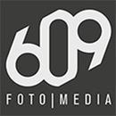 609 Foto & Media logo