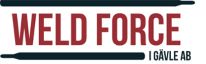 Weldforce i Gävle AB logo