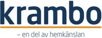 Krambo AB logo