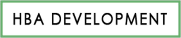 Psykologisk praksis v. Hanne Britt Abrahamsen logo