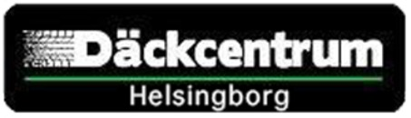 Däck Centrum I Helsingborg AB logo