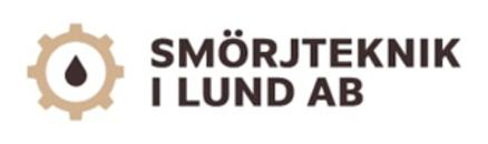 Smörjteknik I Lund AB logo