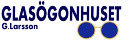 Blickpunkten Optik AB logo