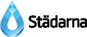 Städarna i Karlstad logo