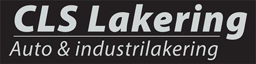 Cls Lakering ApS logo