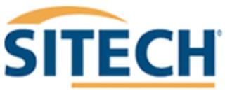 SITECH Sverige AB logo