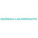 Idorema Läkarpraktik logo