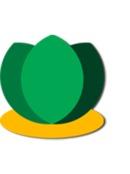 AB Duvbo Redovisningstjänst logo