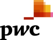PwC Experience Center Stockholm logo