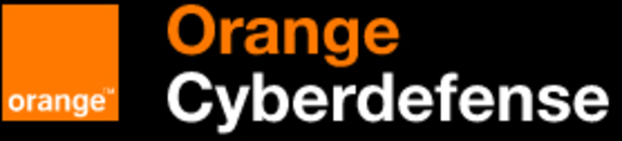Orange Cyberdefense AB logo