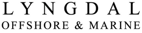 Lyngdal Offshore & Marine AS logo