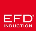 EFD Induction Group AS logo