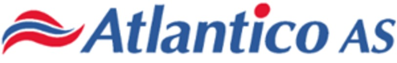 Atlantic Auto AS avd Bilrute logo
