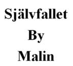 Självfallet by Malin logo