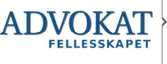 Advokatfellesskapet Kristiansand logo