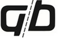 Gothia Bil & Förmedling AB logo