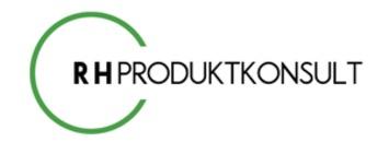 Naturkostbutiken logo